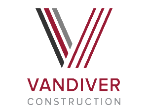Vandiver Construction